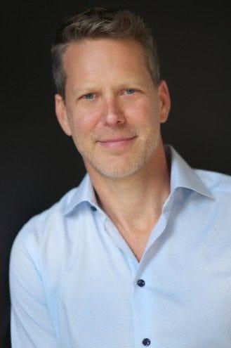 Amazon veteran Tim Stone breaks Ford CFO tradition, brings tech background