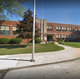 Grosse Pointe school troubles highlights inequity between Michigan districts