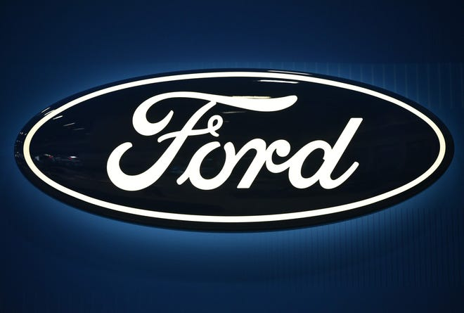 Ford Motor Co. has named Tim Stone its next CFO