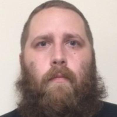 The saga of a Southern Indiana drug 'vigilante' who killed two people | Webb