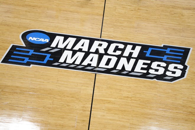 Everyone's looking for big winners throughout the NCAA Tournament and our experts have the answers you're seeking.
