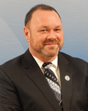 Mike Whitehead was approved as the new president of the Tennessee College of Applied Technology Pulaski.