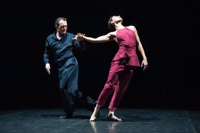 See Sin Salida at 8 p.m. March 23 at Loeb Playhouse, Purdue Stewart Center.