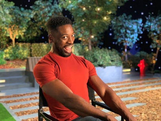 Preacher Lawson tour comes to Louisville May 9 at the Kentucky Center