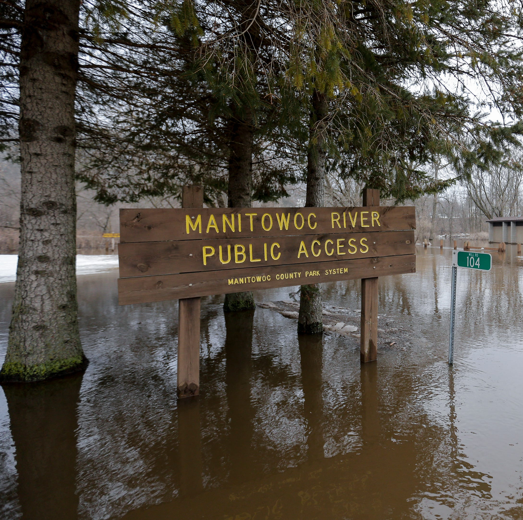 Wisconsin flooding shows importance of wetlands, floodplains