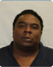 Marquell Griffin is facing several charges after a car crash that killed an off-duty Memphis police lieutenant.
