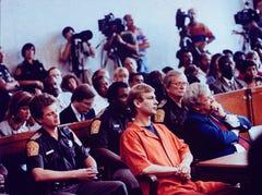 Brendan Dassey, Jeffrey Dahmer among those held at Wisconsin's Columbia Correctional