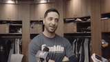Ryan Braun on everything from the new facility to players and the commitment to winning