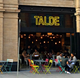 Talde in Jersey City has closed; Chef Dale Talde to seek new location for brand