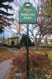 Midland Park is welcoming microbreweries in certain zones.