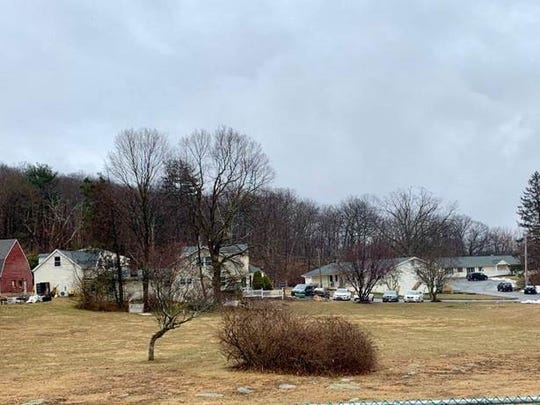 Residents on Longhouse Road in the northwest corner of West Milford, N.J., say residents of a Bellwether Behavioral Health facility have been damaging their homes.