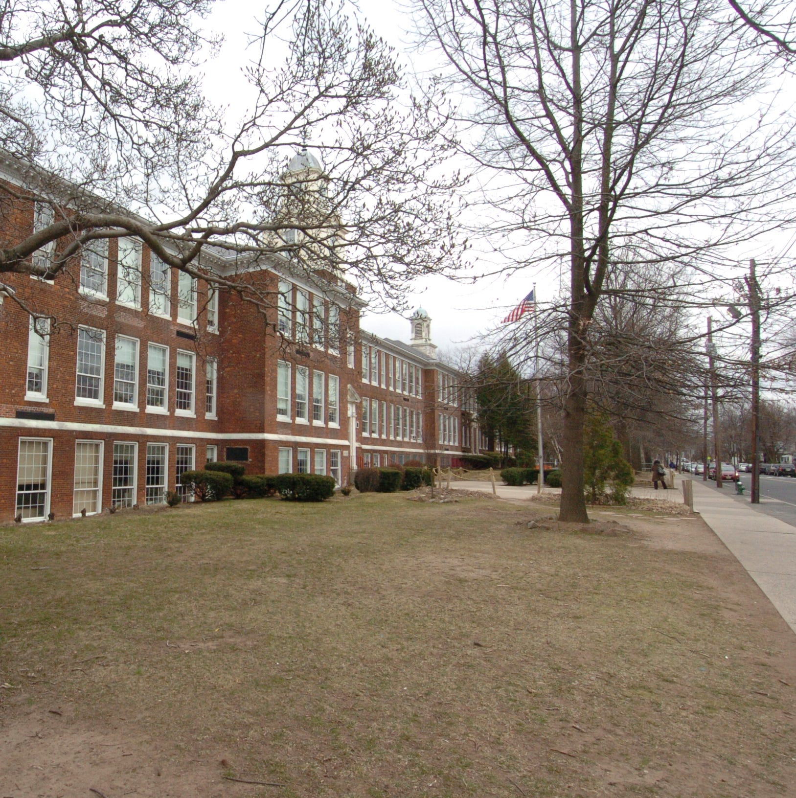 Explicit photo sent to Montclair student falsely attributed to teacher, officials say