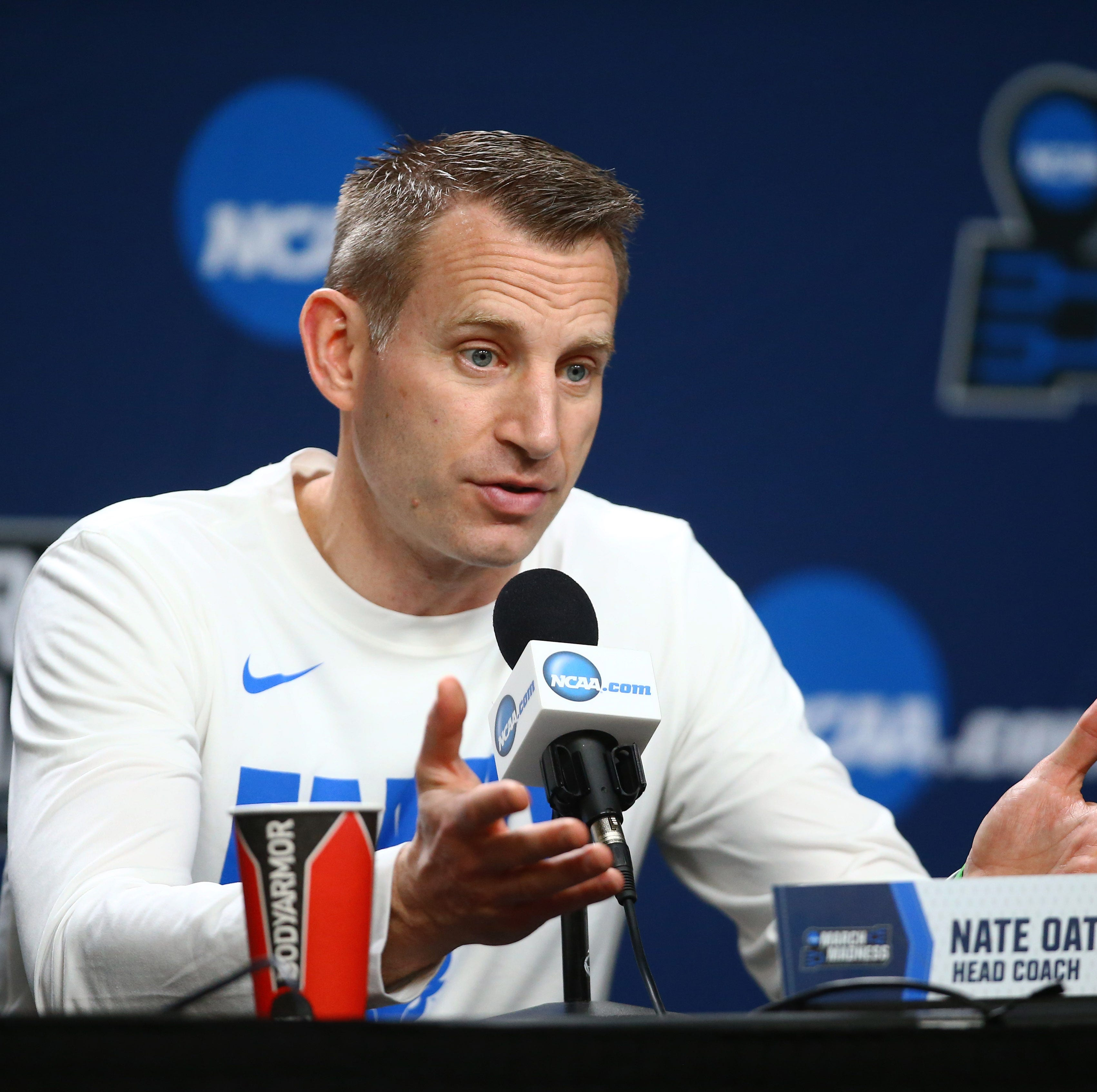 Fifteen coaches Vanderbilt basketball should consider to replace Bryce Drew
