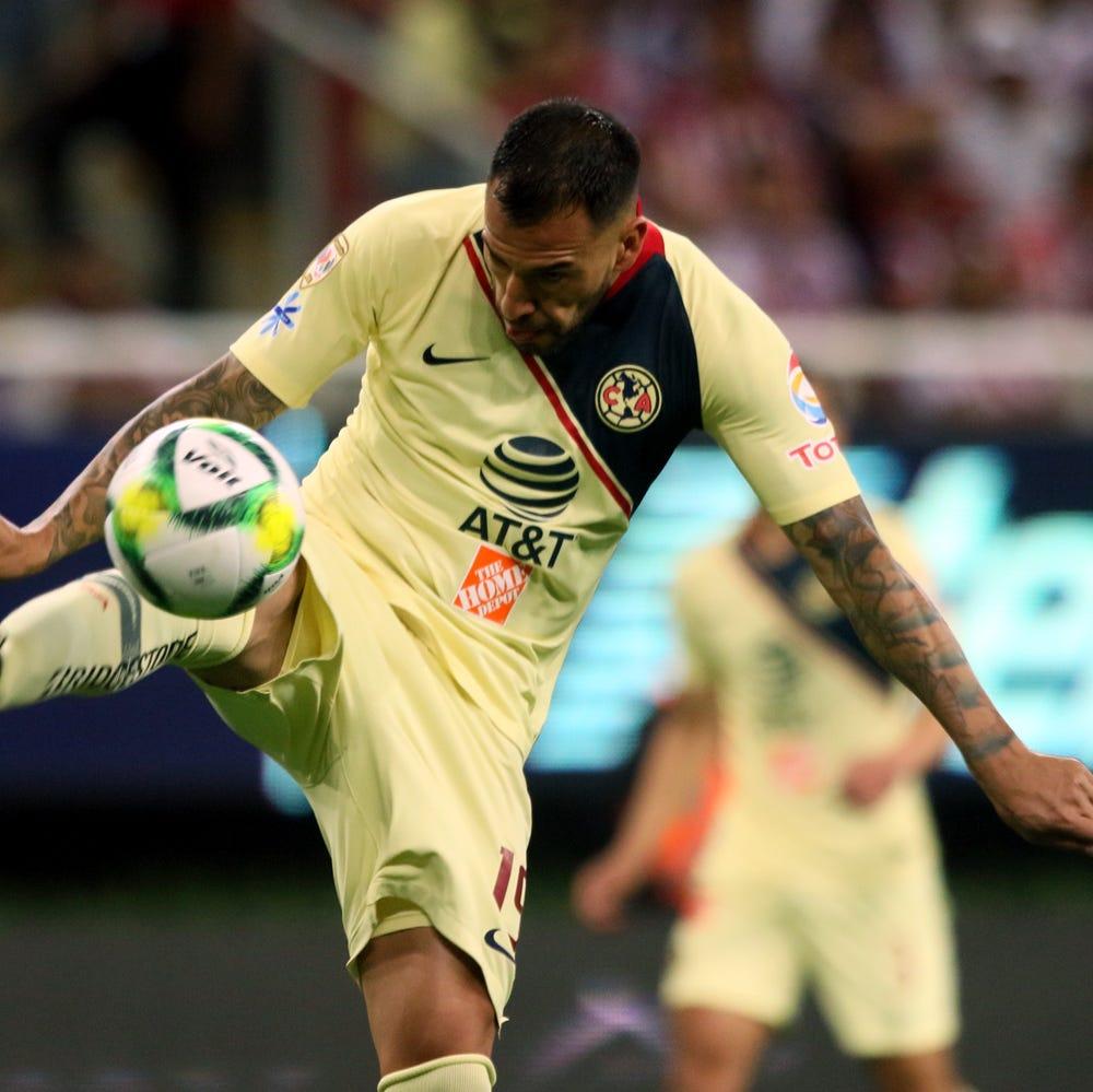 Confirman horarios para semifinales de Copa MX