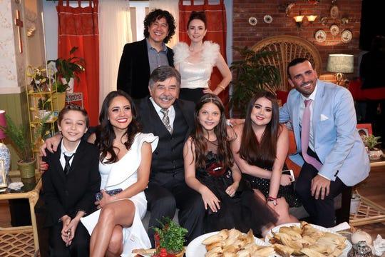 Debido al éxito de diferentes proyectos, la empresa de San Ángel echó a andar nuevas temporadas y produjo nuevos contenidos, esto con el fin de volver a unir a las familias mexicanas en un mismo sillón.