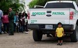 Activistas señalan que EEUU busca deportar con mayor rapidez a niños no acompañados; ¿Qué dice México de las amenazas de Trump de cerrar la frontera?