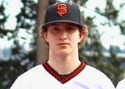 Hunter Runion, Silverton High School.