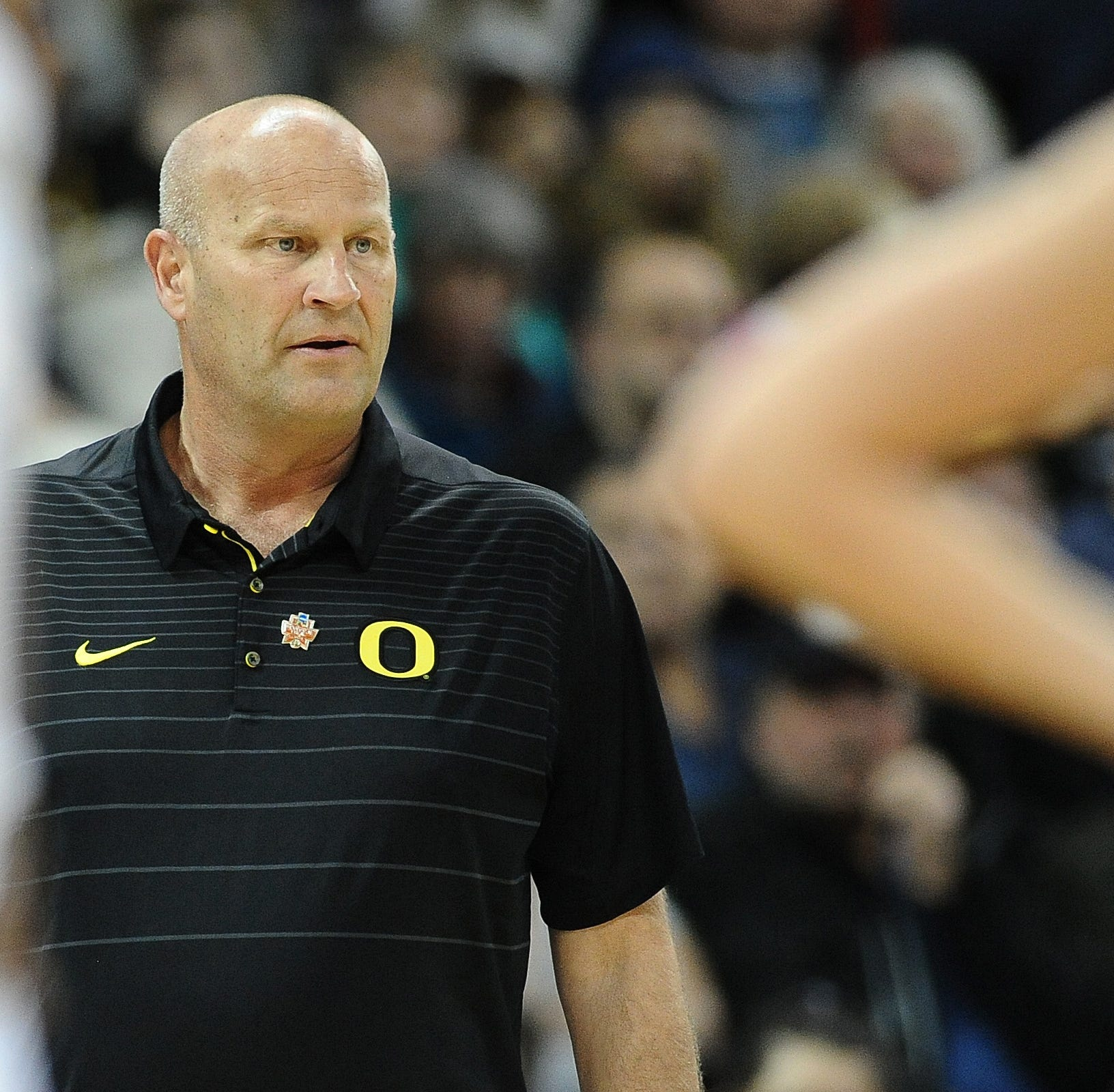 What Oregon coach, players said about Mississippi State ahead of Elite Eight rematch