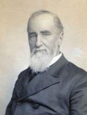 Dr. Owen C. Pope