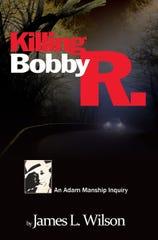 Killing Bobby R.
