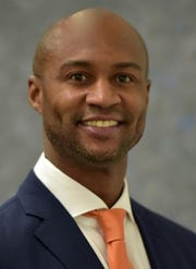 Lamont Smith has resigned his position as men's assistant basketball coach at UTEP.