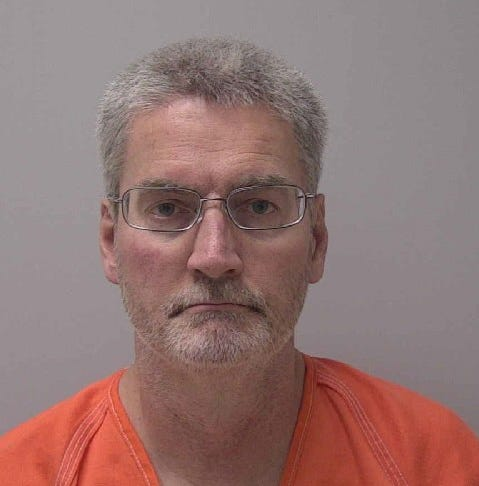 Wausau family doctor charged with prescription fraud for second time