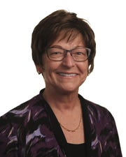 Debbie Lovensheimer