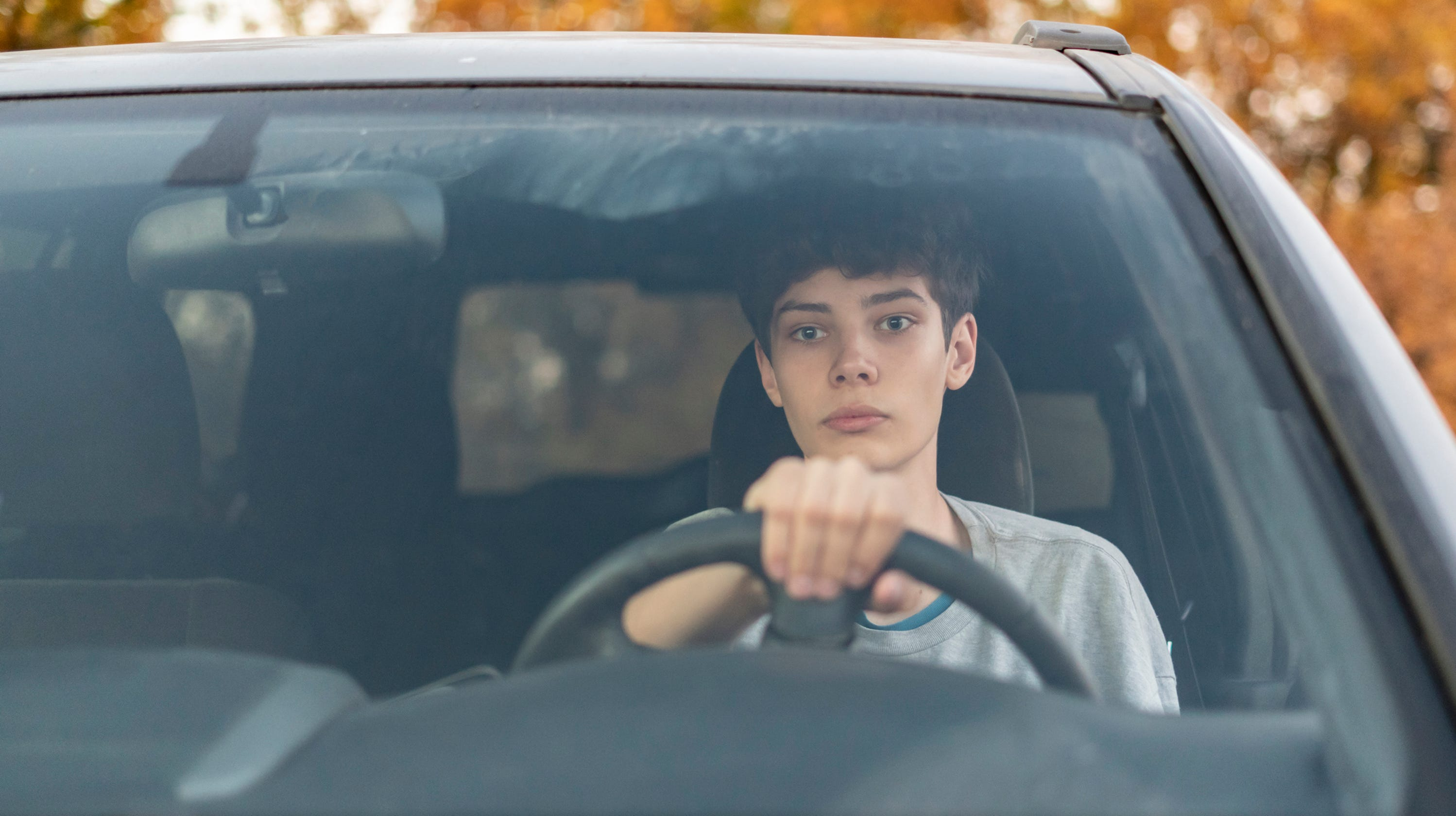 Best First Cars For Teens: Tips For Buying Your Teenager's