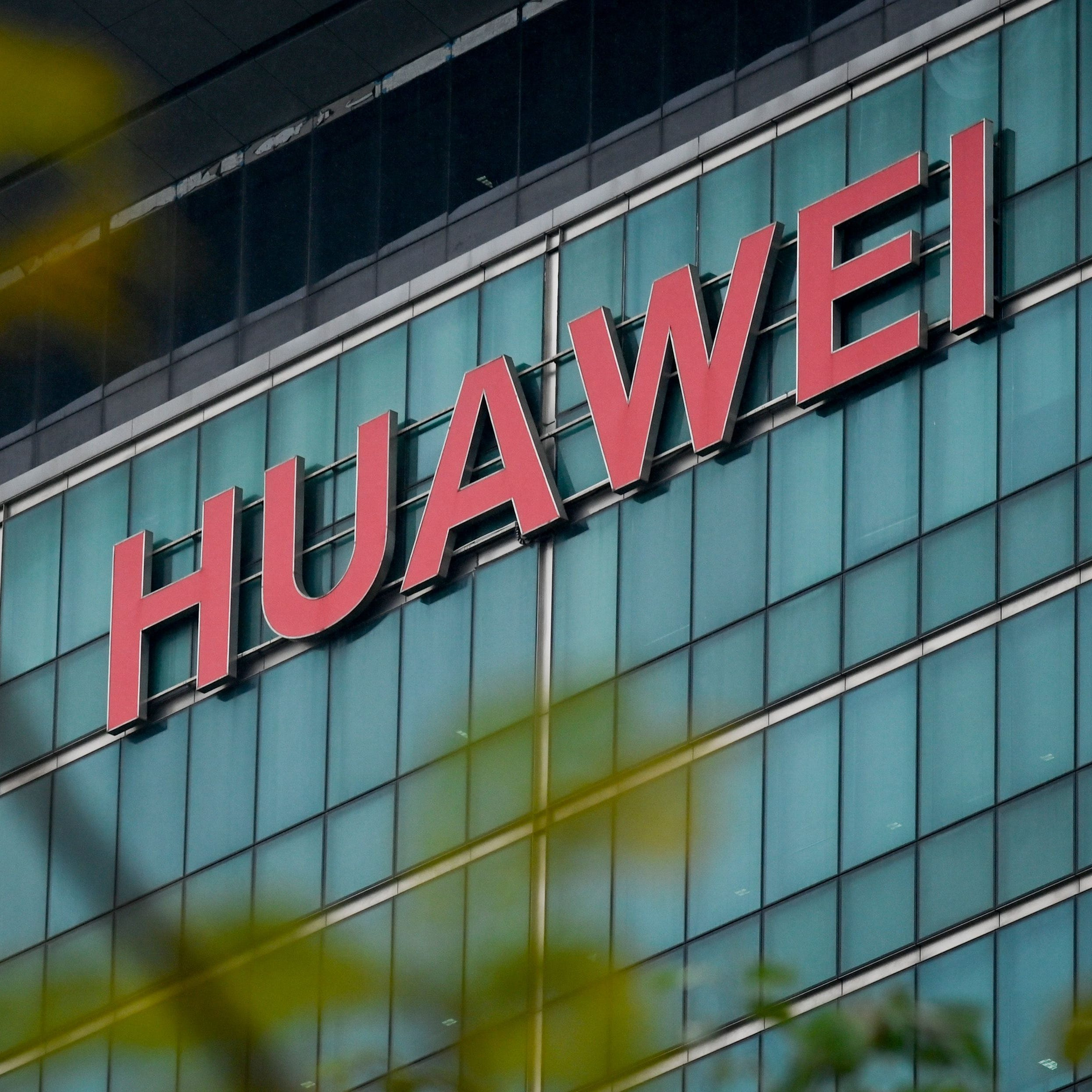 Huawei phone users face loss of some Google services after US ban