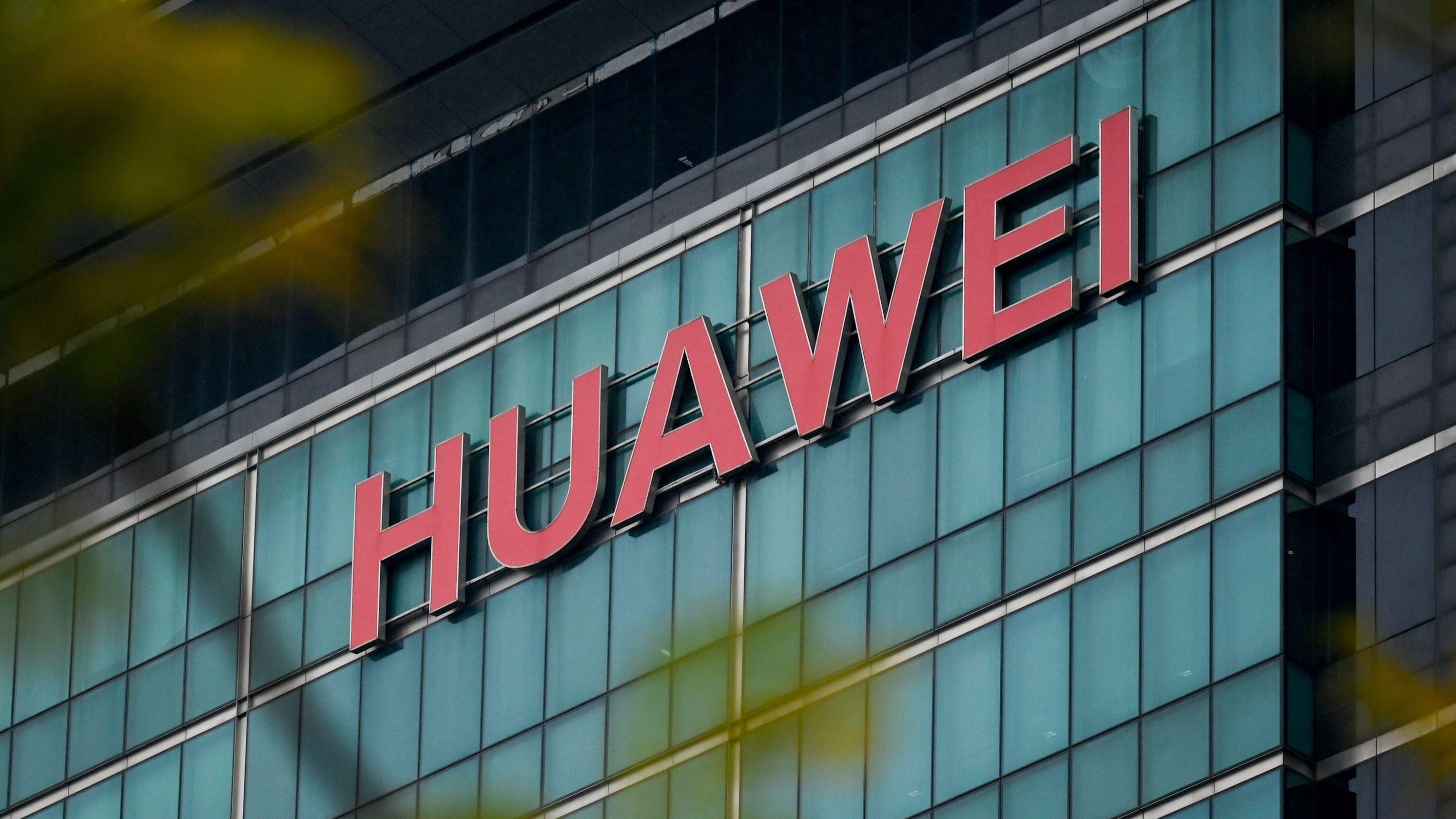 Huawei: Why is it facing sanctions, and who will get hurt most?