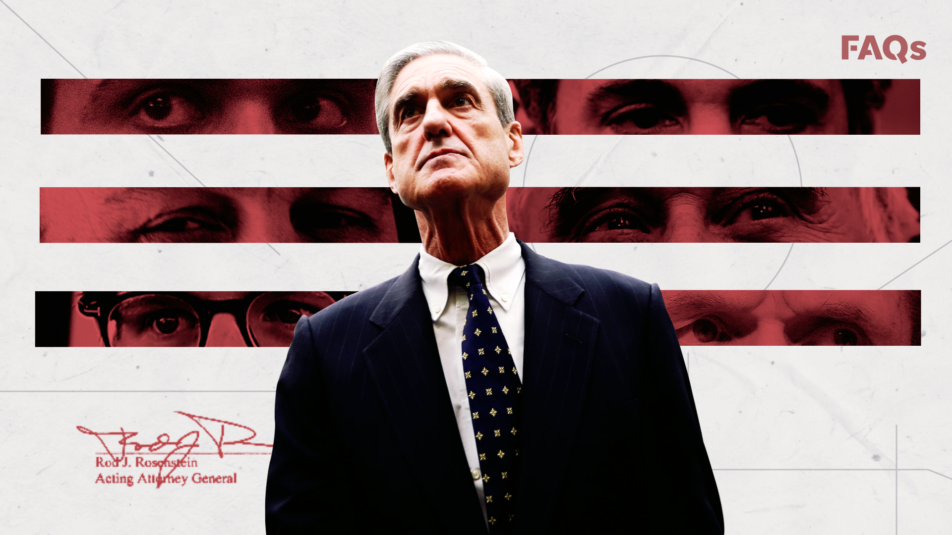 Why Arizona has little influence in fight over the Mueller report