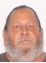 Christopher Johnston, 63, was killed in a homicide and robbery at his North Brevard home.