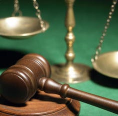 Woodbridge attorney sentenced to 10 years in prison for stealing from clients