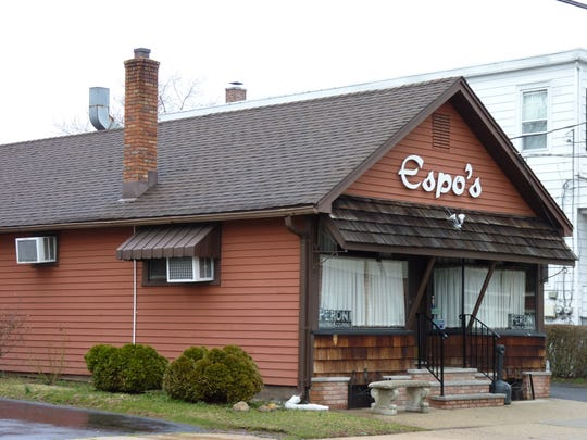 Espo's, the Italian restaurant in Raritan that was a local favorite for decades, will be re-opening under new ownership.