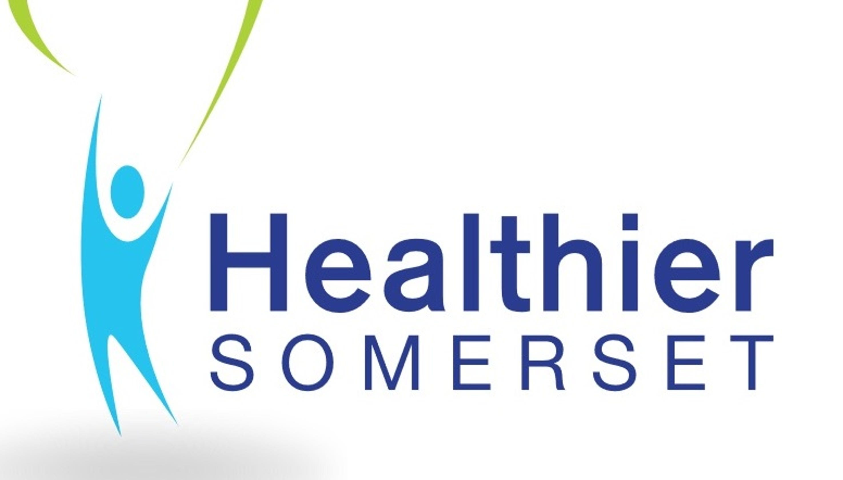 Healthier Somerset: May is Mental Health Awareness month
