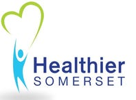 Somerset County School Nurses Association, Healthier Somerset working together