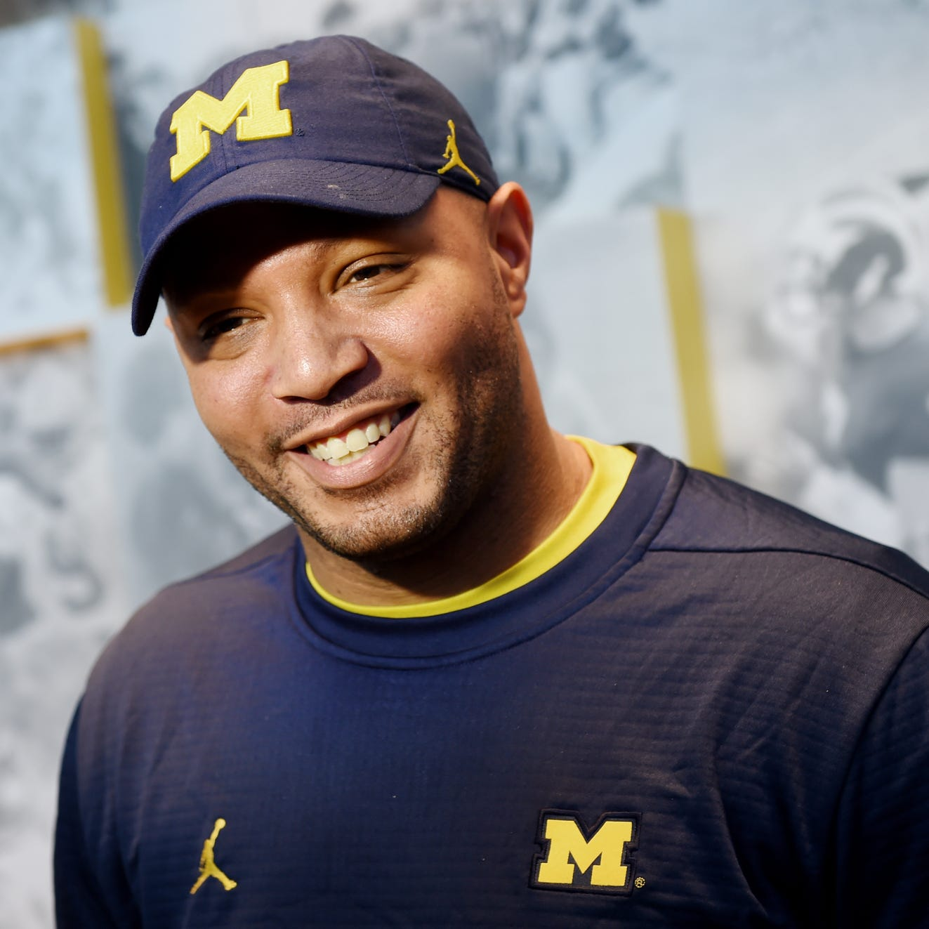 Here's what Michigan's offense could look like under Josh Gattis