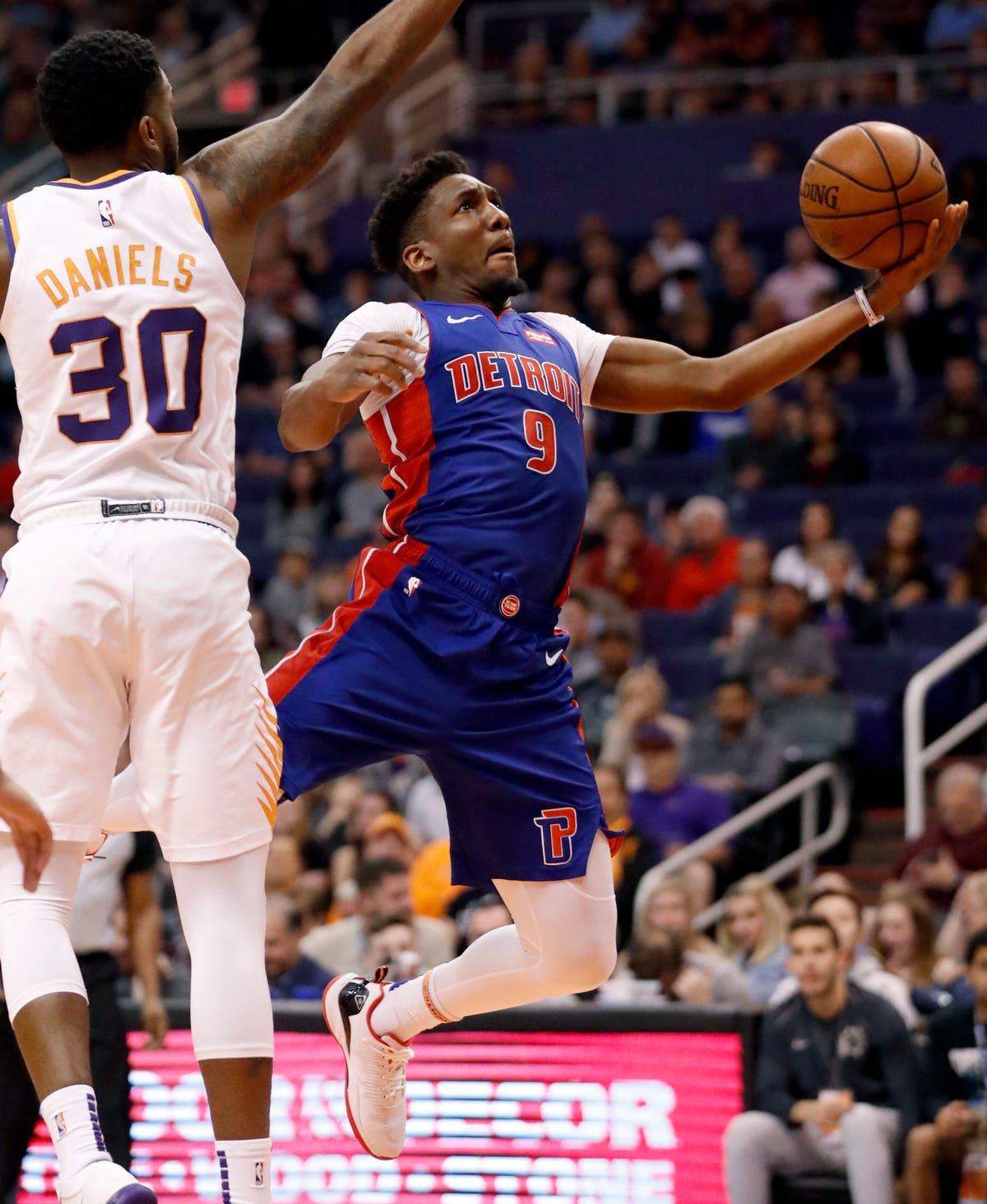 Game thread  Pistons get past Suns d770ae689