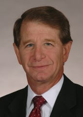 Stuart G. Hoffman is the senior economic advisor for the PNC Financial Services Group.