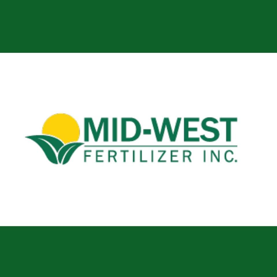With tax issue settled, Midwest Fertilizer eyes nearly $3 billion Posey County plant