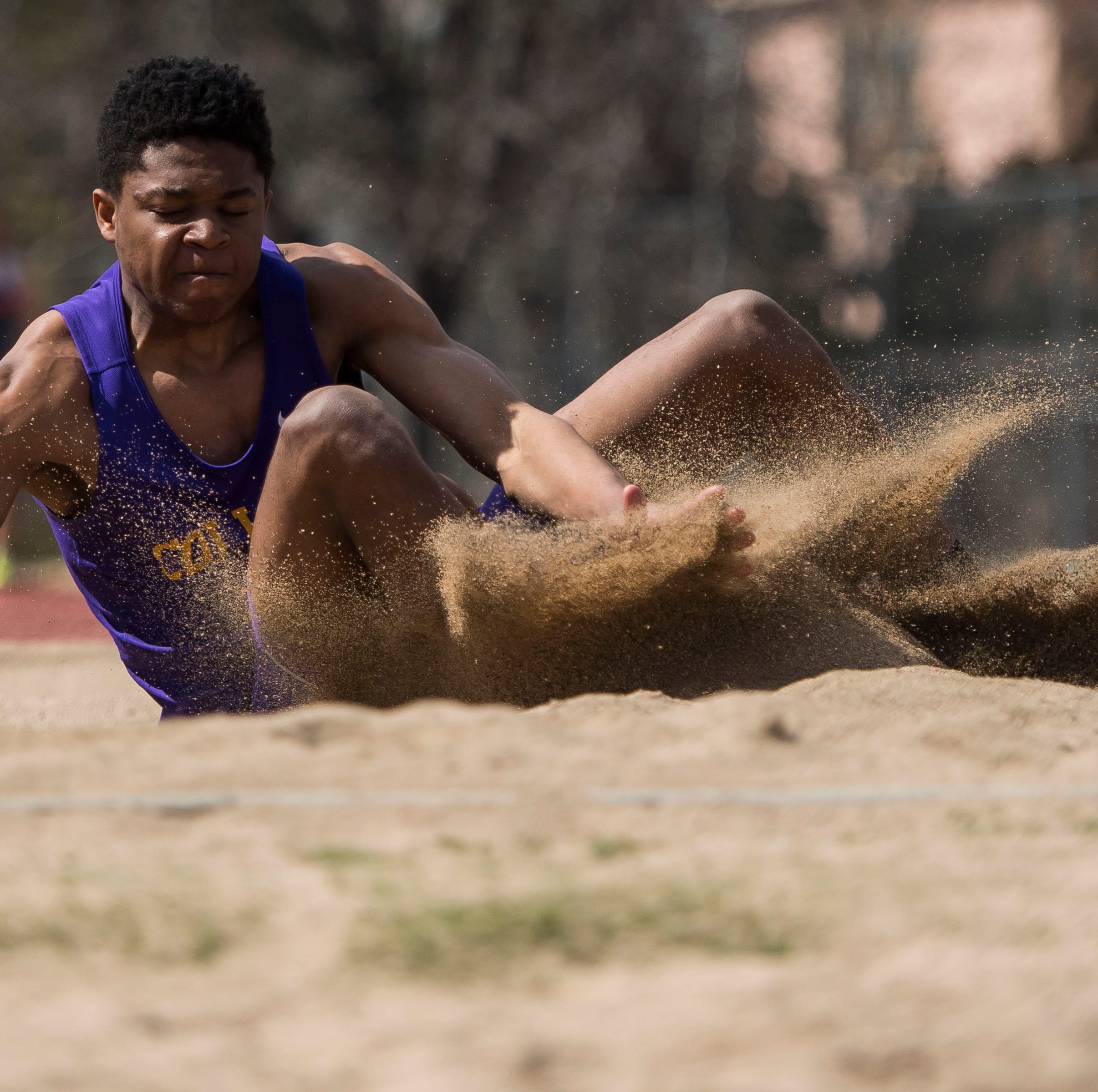 Fort Collins track stars shine at Arcadia Invitational, plus a look at RPI rankings