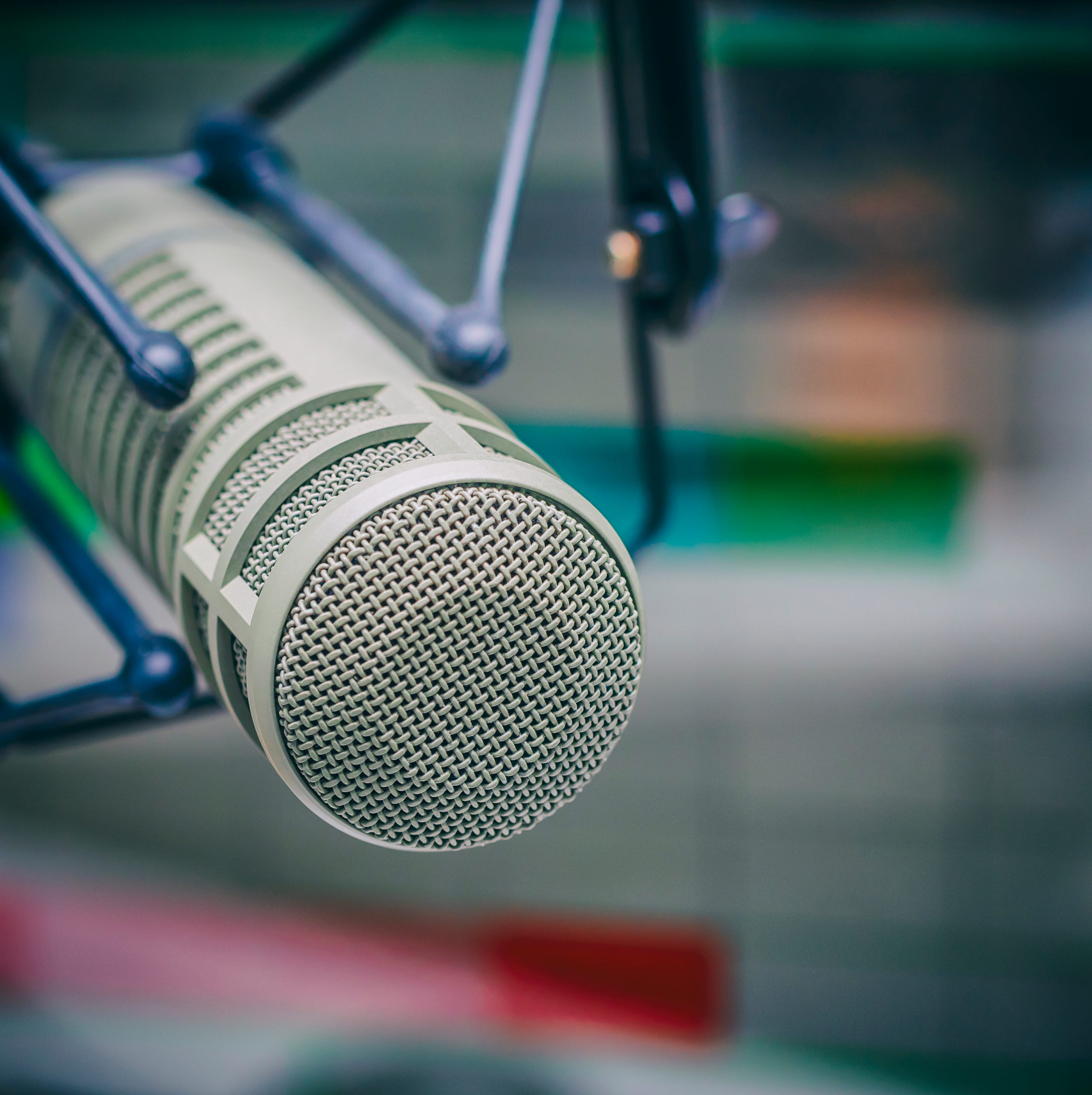 TRI 102.5 throws back with new station name