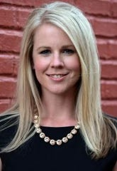 Jenna Persons, is running for a Fort Myers based seat in the Florida House.