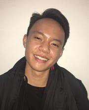 Stanley Au
