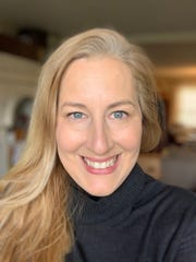 Karen Aderer