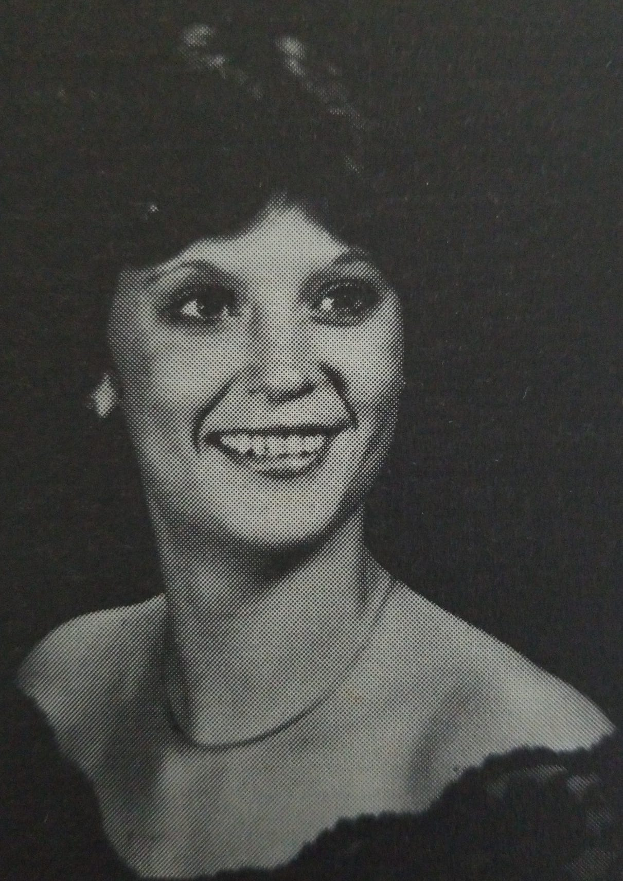 Donna Perry was 25 when her body was found in Hatchie Wildlife Refuge in July 1986. More than 30 years later, the man convicted of her kidnapping and murder is on parole and seeking evidence for DNA testing.