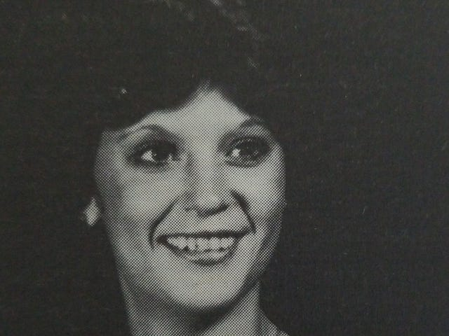 76a61ba9b4 Murder of Donna Perry  DNA evidence sought in 1986 Tennessee killing