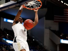 March Madness 2019: Purdue basketball pregame vs. Villanova
