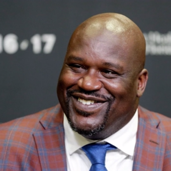 Shaquille O'Neal is joining the Papa John's board of directors and has inked a deal to be the Louisville-based company's brand ambassador.