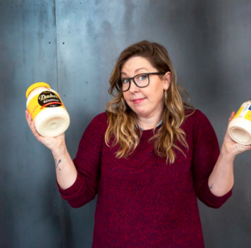 So, which mayo brand is best? This Louisville chef has strong opinions